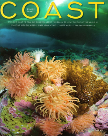 coast-4.12-coverweb