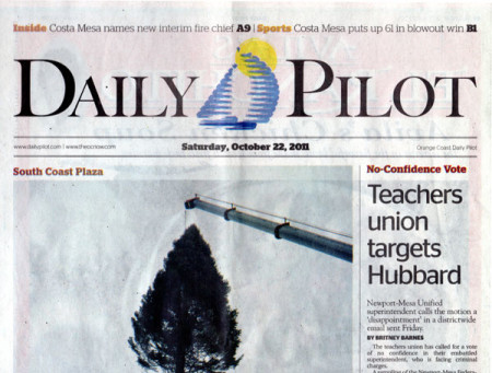 daily-pilot-10.22.11-coverweb