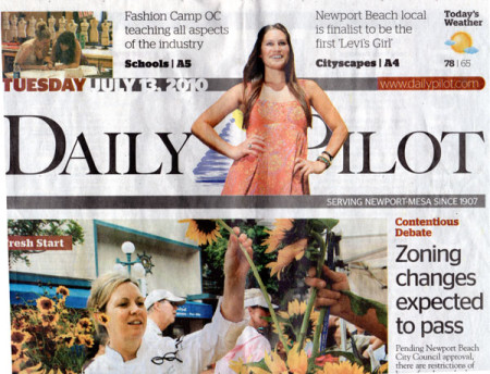 daily-pilot-7.13.10-coverweb