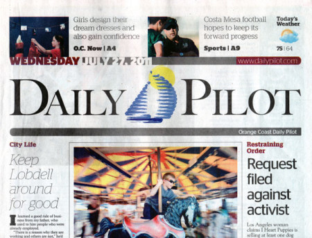 daily-pilot-7.27.11-coverweb
