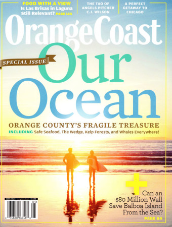 orange-coast-5-12-coverweb